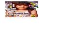 Thumbnail for version as of 16:43, November 3, 2013