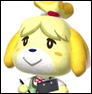 Isabelle colored