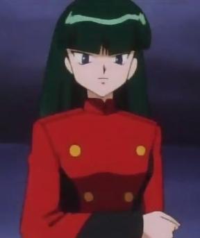 Sabrina Icon
