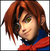 Vyse colored