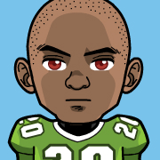File:Marcus Icon.png