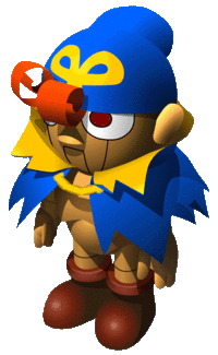 File:Geno Icon.png