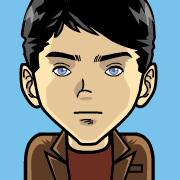 Eric Icon
