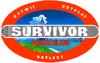 Survivor prison island logo by crazypackersfan-d698ojq