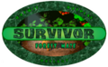 Thumbnail for version as of 11:50, April 24, 2013