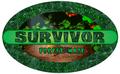 Forest Maze Logo