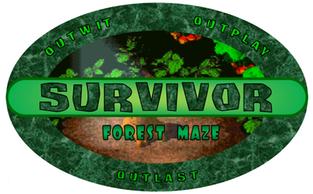 File:Forest Maze Logo.png