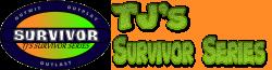 TJ's Survivor Series Wiki