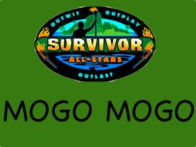 File:Mogomogotribe.png