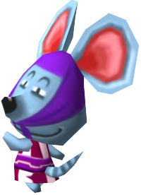 File:Rizzo Icon.png