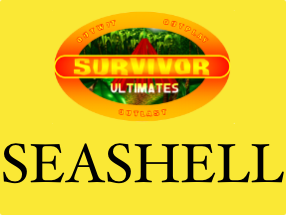 Seashelltribe