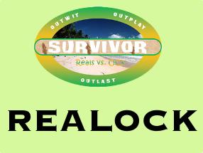 File:Realocktribe.png