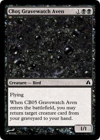 File:CB05 Gravewatch Aven.jpg