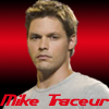 Mike Traceur icon