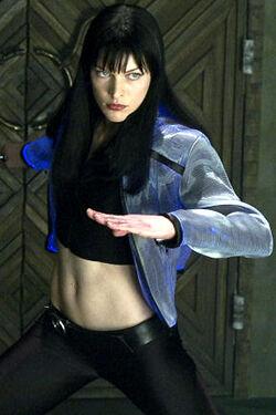 Jade Bolton