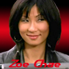 File:Zoechaeicon1.png