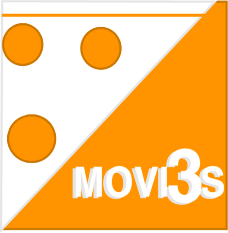 File:PizzaMovi3s.png