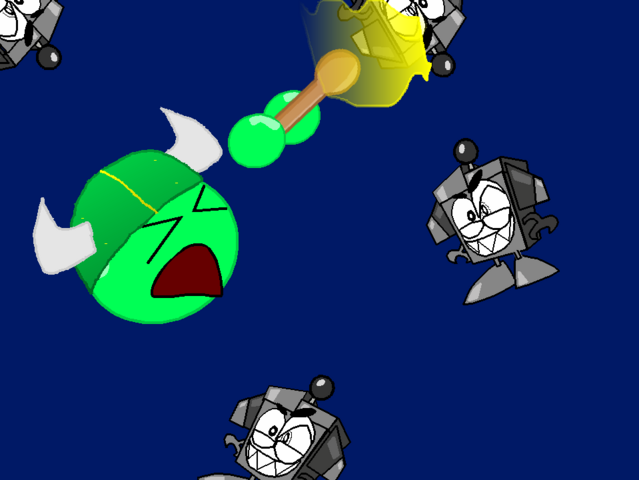 File:SpaceNixelWhip.png
