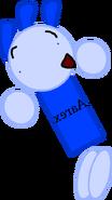Aarex