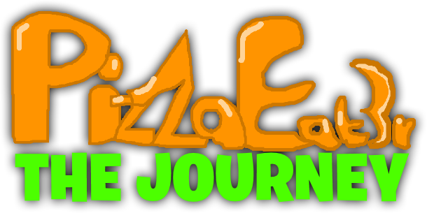 File:PizzaEat3rTheJourneylogo.png