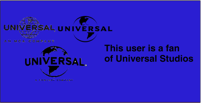 File:BannerUniversal.png