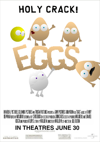 File:Eggs Poster.png