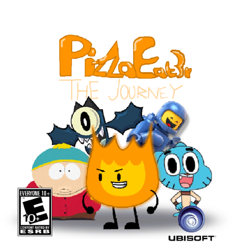 File:PizzaEat3r The Journey US.png