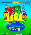 Thumbnail for version as of 18:41, May 2, 2015