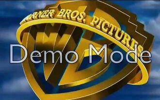 Warner Bros Pictures. KoopaAnimations (2016)