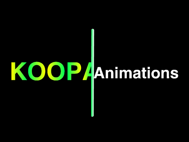 File:Koopa-Animations.png