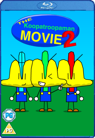 File:TKTMM2Bluray.png