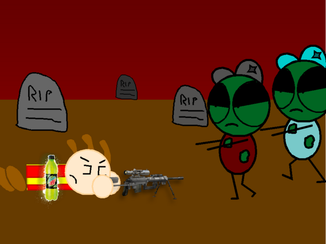 File:LloviantZombies.png