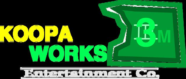 File:KoopaWorks 3M Entertainemnt Co.png