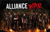 Alliancewarcon sdw