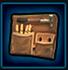 Damage kit blueicon