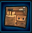 File:Damage kit blueicon.png
