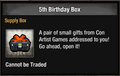 5th Birthday Box.png