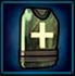 Healthbst blueicon
