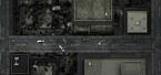 Tlsdz subway station
