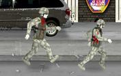 ZombieSoldiersUnionCity001