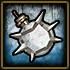 Tlsdz serious snow bomb icon