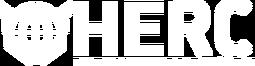Logo HERC