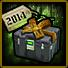 Tlsdz nice z-mas box icon 2014