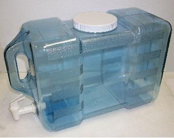File:Waterplastic container.jpg