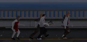 ZombieHordeUnionCity001