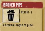 Tlsuc broken pipe