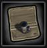 Knockback kit icon