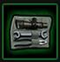 Range kit goodicon