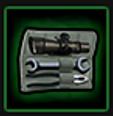File:Range kit goodicon.png
