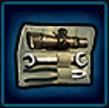 File:Range kit blue icon.png